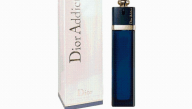 Christian Dior Addict Eau De Parfum 30ml