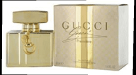 Gucci by Gucci premiere eau de parfum 50ml