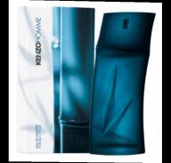 Kenzo Homme (for men) Eau De Toilette 50ml