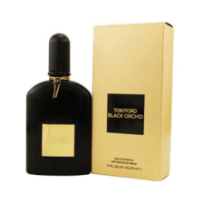 Tom Ford Black Orchid Eau de Parfum 50ml
