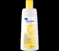 Hartmann Menalind Professional Care Skin Oil Λάδι Περιποίησης Του Δέρματος 500 ml