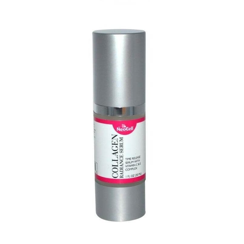 Neocell Ορός Kολλαγόνου Mε Bιταμίνη C & E Collagen Radiance Serum 30ml