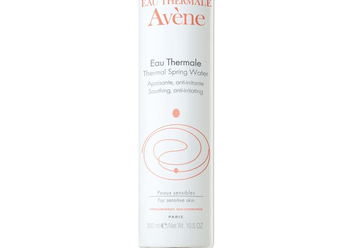 Avene Eau Thermale Σπρει Ιαματικού Νερού Καταπράυνση Κατά Των Ερεθισμών 300ml
