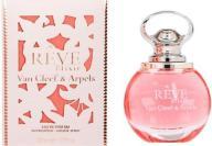 Van Cleef and Arpels Reve Elixir Eau De Parfum 50ML