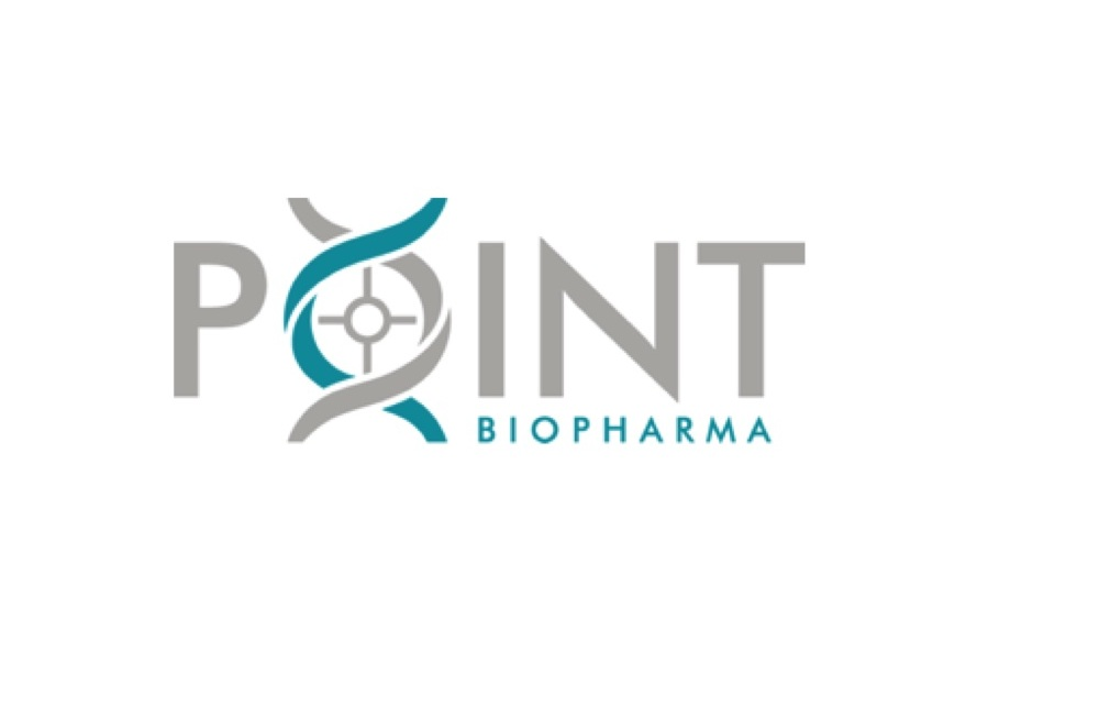 POINT Biopharma to Launch First US Manufacturing Facility