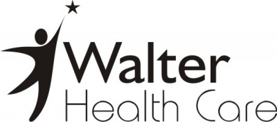 WALTER HEALTHCARE