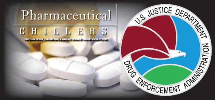 controllled-drug-14