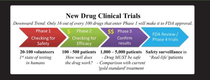 drug-development-process-12