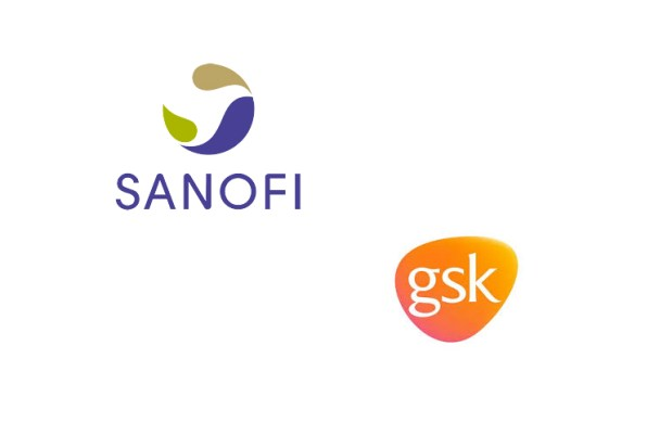 GSK, Sanofi land $2.1B from feds to develop COVID-19 vaccine ...