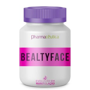BealtyFace