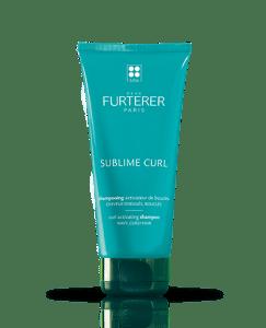 sublim_curl_shampoo_activateur_boucles_rene_furterer