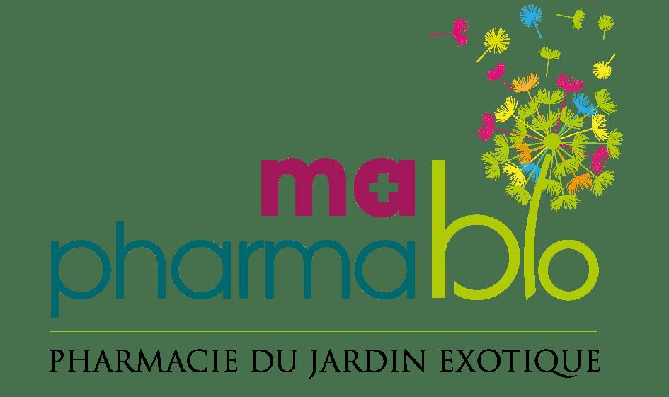 Pharmacie du Jardin Exotique