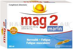 mag 2 ampoules magnesium pharmacieveau