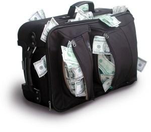 Fiverr Millionaire