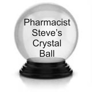 SRAcrystalball