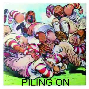 pilingon1