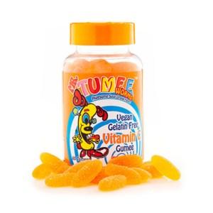 Mr. Tumee Vitamin C