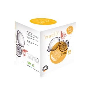 Smart Sticks Lemon