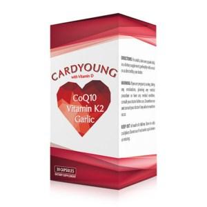 Cardyoung