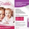 fertilin