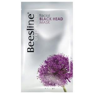 Beesline Facial Blackhead Mask