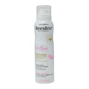 Beesline Deo Whitening Fragrance-Free