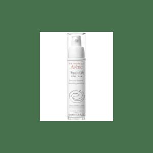 Avene Physiolift-Smoothing Day Emulsion