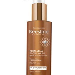 Beesline Royal Jelly Facial-Wash