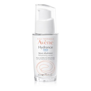 Avène Rehydrating Serum