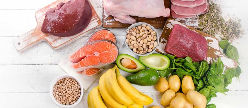 Vitamin B Complex Guide