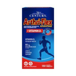 21St Century Arthri-Flex