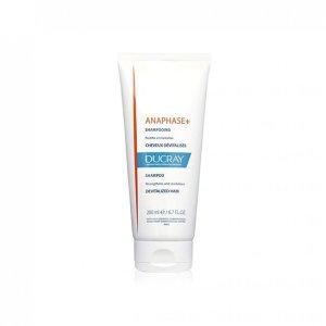 Anaphase+ Anti-Hair Loss Shampoo