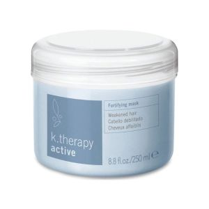 K.Therapy Active Fortifying Mask