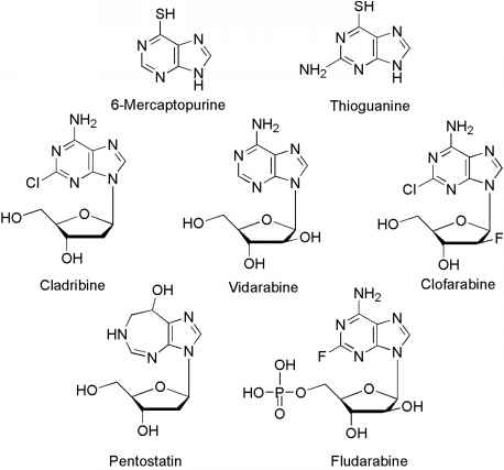 Using Enzyme To Break Down Or Inactivate Drug For ...