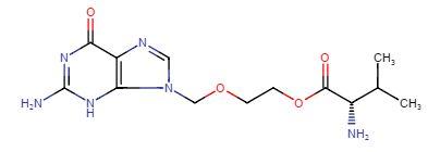 Medical Pharmacology: Antiviral Drugs