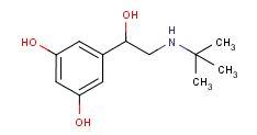 Medical Pharmacology: Autonomic nervous System (Adrenergic)