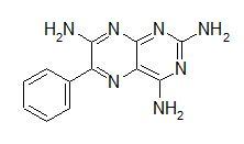 Medical Pharmacology: Uses of beta-adrenergic Receptor