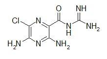Medical Pharmacology: Antihypertensive Pharmacology