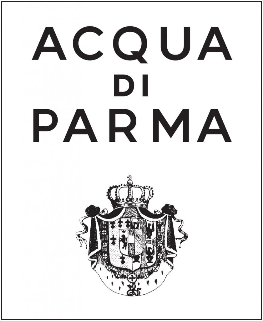 Acqua-Di-Parma-Logo__98365.1516216371.1280.1280