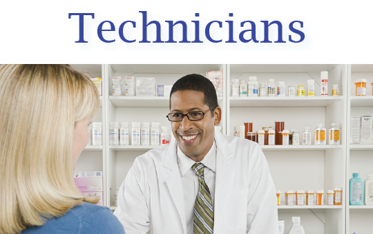TSBP Website  Texas State Board of Pharmacy