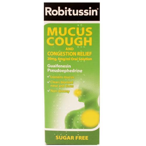 Cough Medicines & Treatment   Sudafed & Benylin