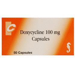 Buy Doxycycline Malaria Tablets Online Uk Tetracycline