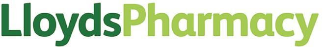 LloydsPharmacy_Logo