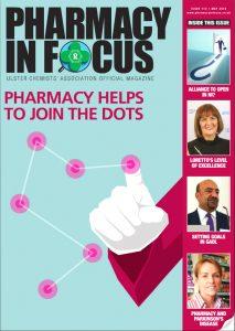 Pharmacy inFocus Magazine Issue 113