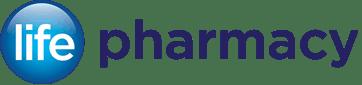 corrs-life-logo