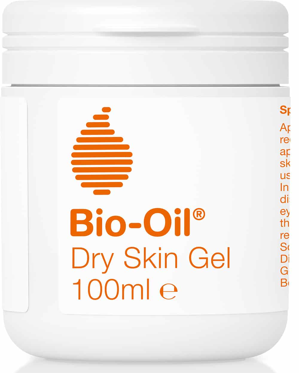 Bio-Oil – the world's best-selling scar and stretch mark oil – announces  pioneering skincare innovation - Pharmacy In Focus