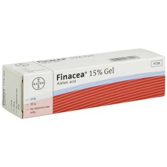Gels & Creams for Rosacea | Pharmacy Online