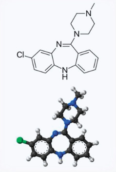New changes to clozapine REMS program require