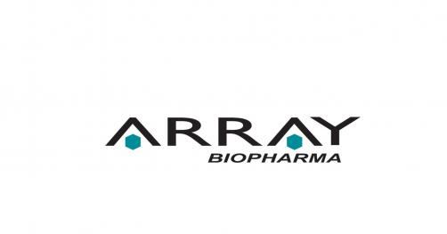 array biopharma demands 192m after astrazeneca refuses to pay royalties pharmafile