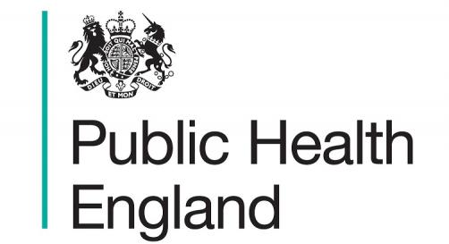Public Health England and Imperial Innovations boost UK